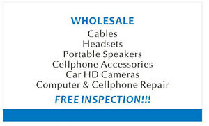 REPAIR CELLPHONE AND COMPUTERS