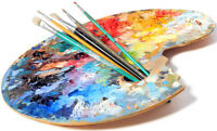 Art Lessons classes $12.95 for a 2 hour class for Adults