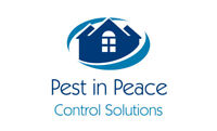 Pest Control - Pest In Peace Control Solutions Lloydminster AB