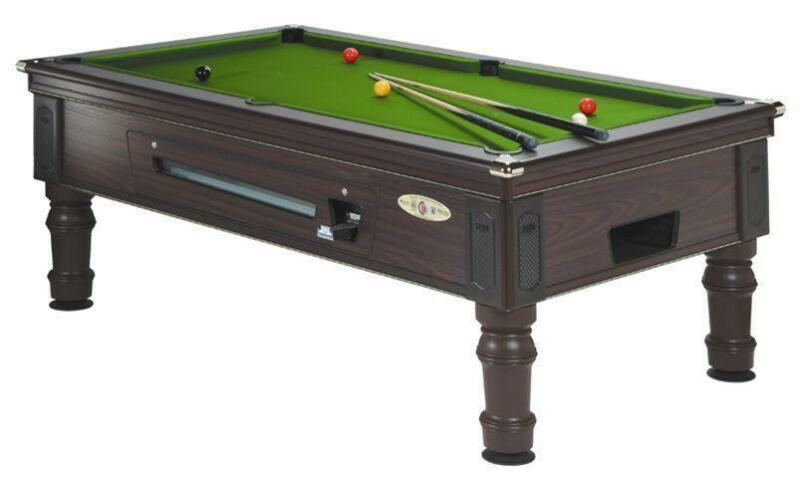 Coin Operated Pool Tables Used FOREX Trading - Coin operated pool table parts