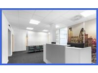 Chelmsford - CM1 1JR, Modern furnished membership Co-working office space at Victoria House