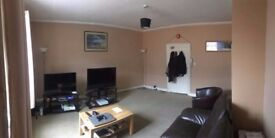 wardrobe, bed, washing machine, sofa, table, TVs for clearance