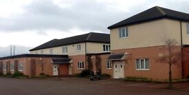 1 bed Flats to Let - Arksey Lane, Doncaster