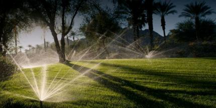 Perth Irrigation/Reticulation Repairs and Installs