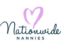Urgent Nannies and Babysitters needed all over London