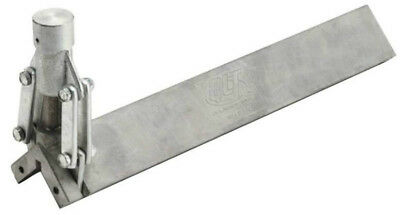Marshalltown Cb370 Cornerbead Tool 14