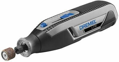 Dremel PawControl Dog Nail Grinder Clippers and Trimmer Safe Humane Pet Grooming Dremel Pet Nail Grooming
