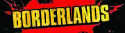Borderlands apparel and accessories of any kind
