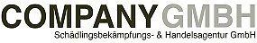 company-gmbh onlineshop