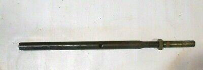 New Holland 617 Disc Mower Rod31.75mm Od X 670mm L 86515706