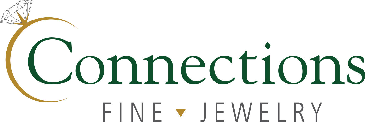 connectionsfinejewelry