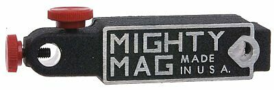 Mighty Mag Base 400-1