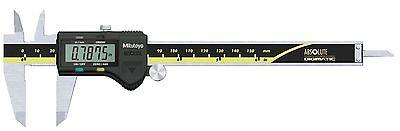 Mitutoyo Digital Caliper Vernier 500-196-20 Inchmetric