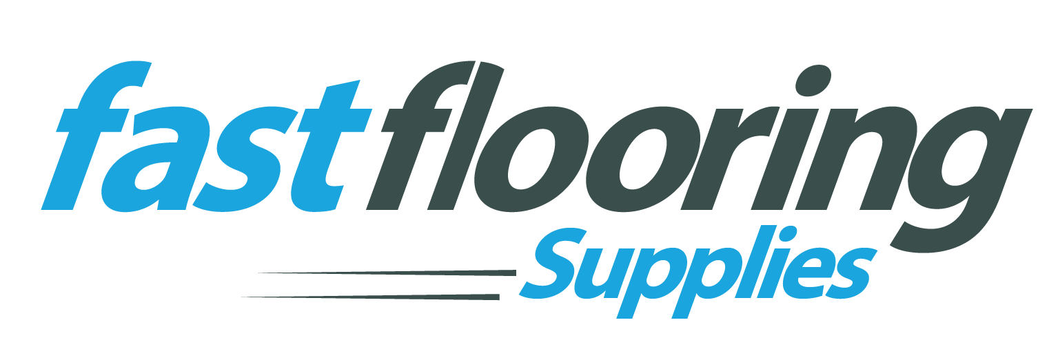 Fast Flooring Supplies
