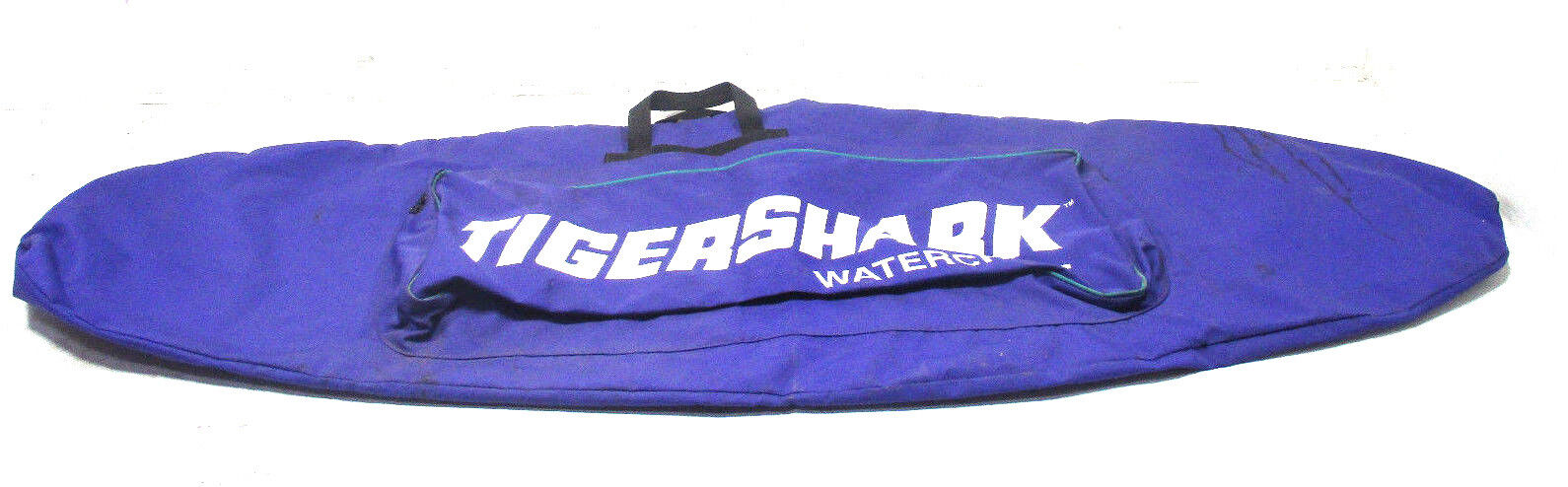 TigerShark Knee / Wake Board Storage Gear Bag