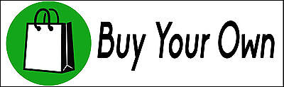 B.Y.O store