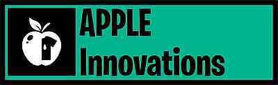 Apple Innovations