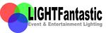 LightFantasticUK