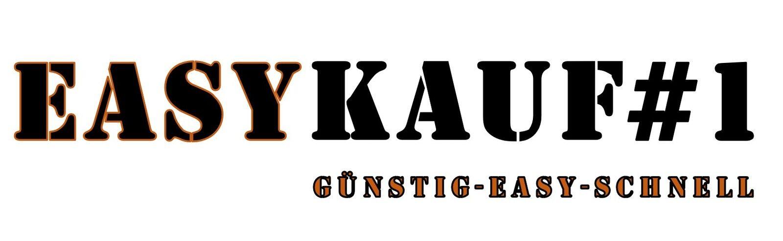 EasyKauf#1 | ebay-Shop
