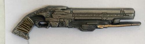 Doom Eternal Pin - Super Shotgun - Weapons Officially Licensed Bethesda Pin