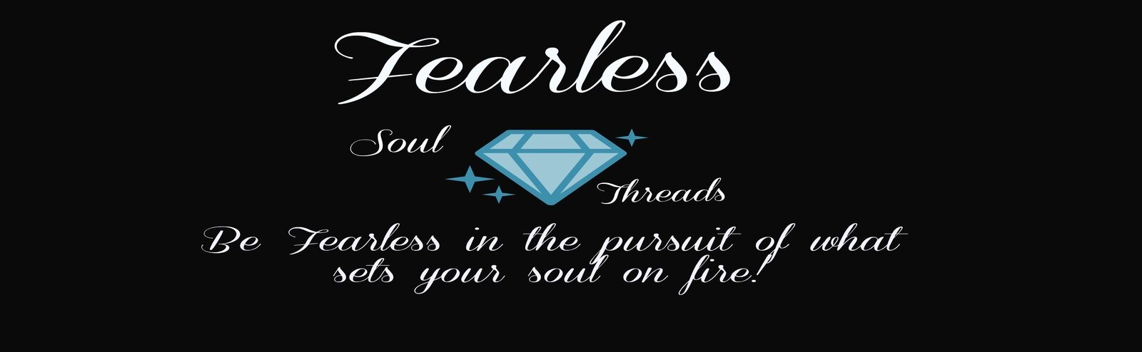 Fearless Soul Threads