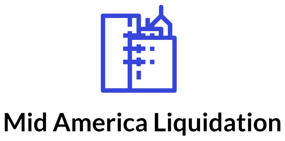 Mid America Liquidation