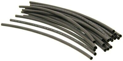 Heat Shrink Tube 21 10 Pc At 6 Inches Of 1 Mm Tubing 5 Feetusa Sellershipper