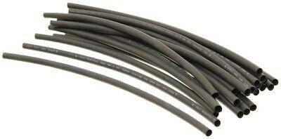 2mm Heat Shrink Tube 10 Pc Of 6 Inches 2 Mm Tubing 5 Feetusa Sellershipper