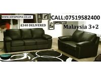 cmfy 3+2 sofas or corner sofa all different prices go through the pictures to choose free pouffe