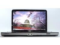 DELL VOSTRO/ INTEL DUAL CORE 2.00 GHz/ 2 GB Ram/ 120 GB HDD/ WIRELESS - WINDOWS 7