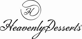 Heavenly Desserts - Full & Part Time Vacancies