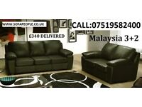 malaysia 3 plus 2 in black or brown plus many others individually priced