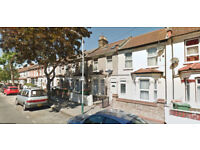 Spacious 5 bedroom house in Upton Park/Green Street, E7.