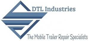 DTL Industries Padbury Joondalup Area Preview