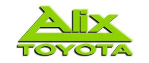 2016 Toyota Prius HYBRIDE