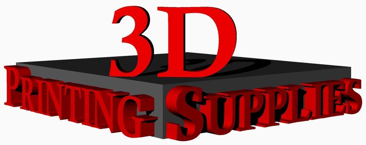 3d_printing_n_supplies