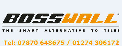 BOSSWALL Ltd