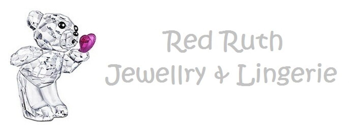 Red Ruth Jewellery & Lingerie