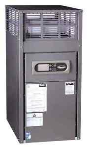Pool Spa Gas Heaters - Raypak Astralpool Hurlcon Degas Dega Mornington Mornington Peninsula Preview