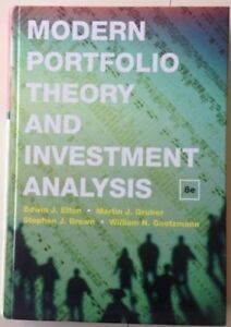 Investment Analysis, Financial Reporting