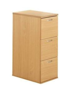 office combination wheels wood selling lock cabinet with top furniture modern drawers file drawer pin