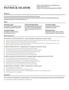 resume solutions Modbury Heights Tea Tree Gully Area Preview