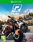 Ride | Xbox One | iDeal