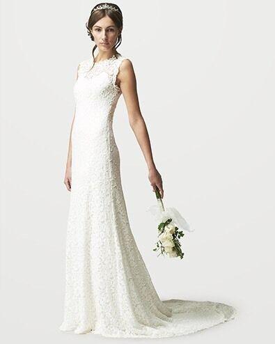Phase Eight Maria Wedding Dress
