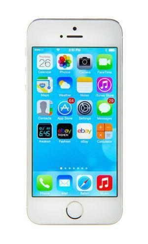 iphone 5 ebay iphone 5 unlocked cell phones amp smartphones ebay 10985