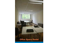 ** HATHERLEY LANE (GL51) Office Space to Let in Cheltenham