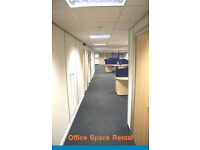 Co-Working * Pepper Road - Leeds South - LS10 * Shared Offices WorkSpace - Leeds