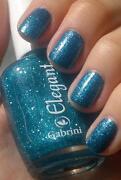 Gabrini Nail Polish
