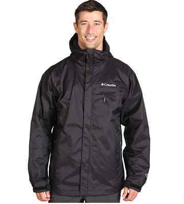 The Most Popular Men's Jackets | eBay