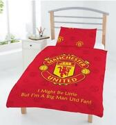 Junior Bed Set